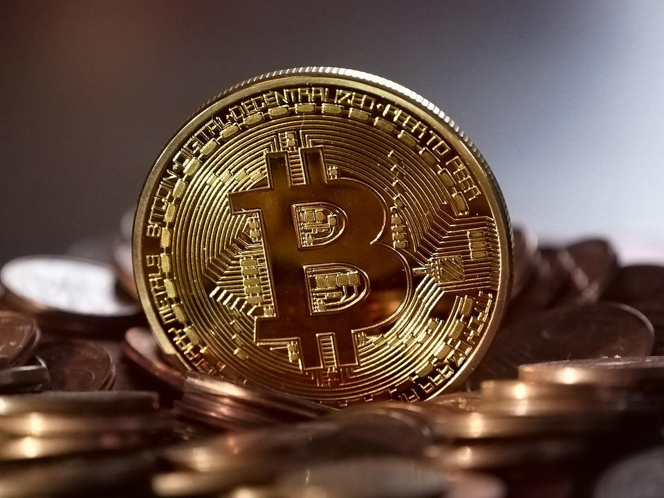 Rafa-Hacker-Nunez-Mercado-de-Bitcoins-gana-terreno-en-Venezuela