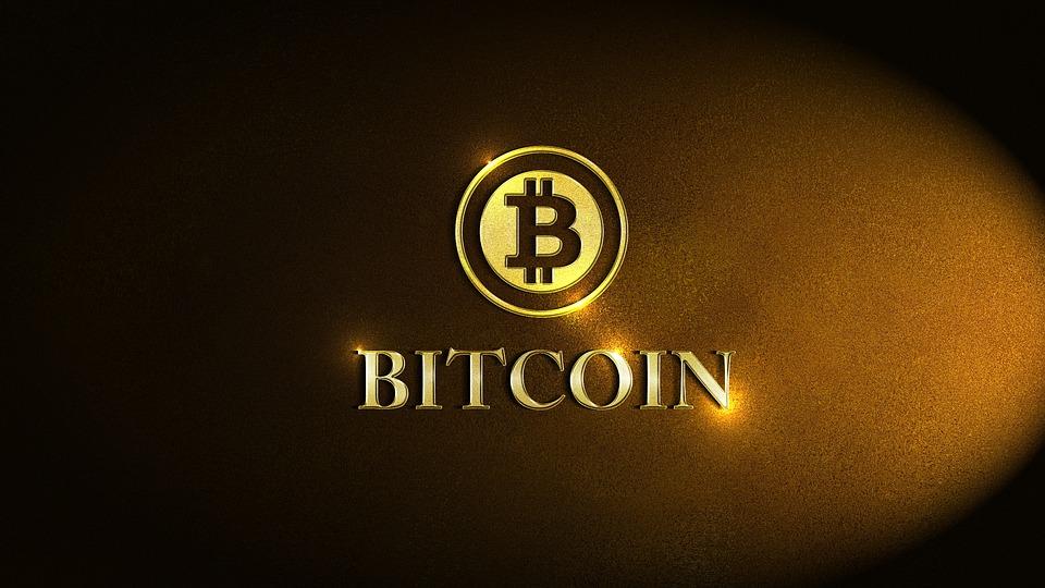 Mercado de Bitcoins gana terreno en Venezuela
