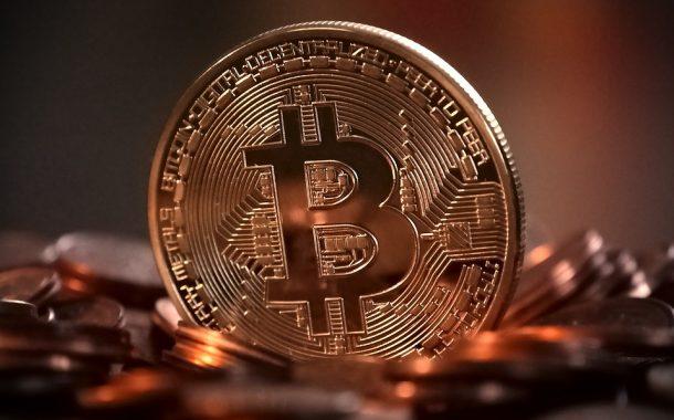 Buenos Aires muestra una amplia aceptación hacia el bitcoin