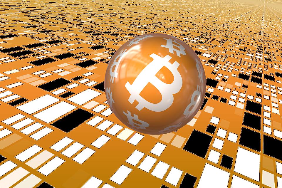 Rafa-Nunez-Aponte-Buenos-Aires-muestra-una-amplia-aceptación-hacia-el-bitcoin