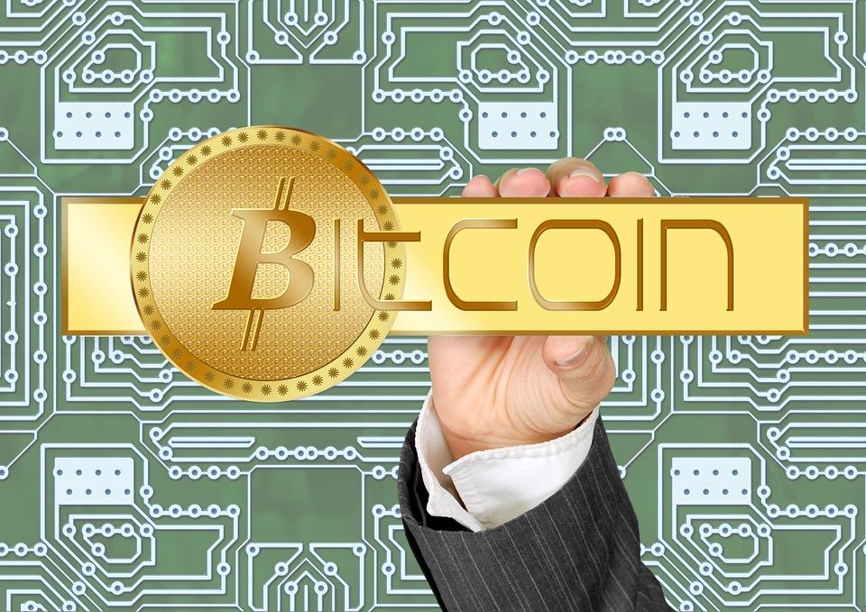 Rafael-Núñez-Aponte-Compra-y-venta-de-Bitcoins-en-Chile
