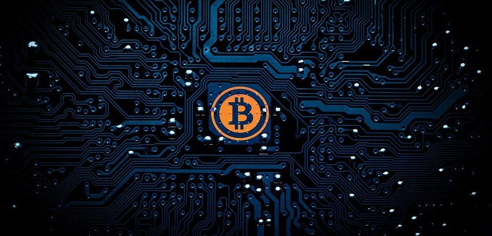Compra y venta de Bitcoins en Chile
