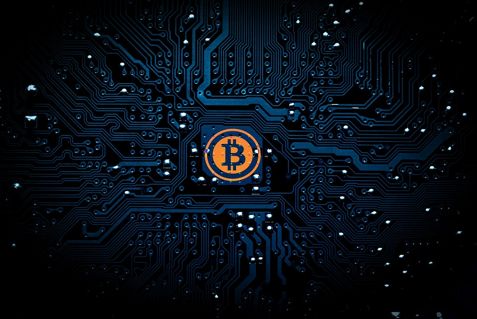Rafa-Hacker-Nunez-FMI-brinda-su-respaldo-al-bitcoin