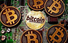 FMI brinda su respaldo al Bitcoin