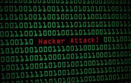 La seguridad informática y el sentido común