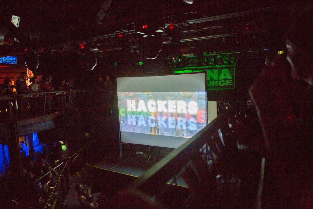 Rafa-Hacker-Nunez-La-seguridad-informática-y-el-sentido-común