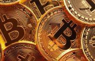 Warren Buffett advierte sobre los peligros del bitcoin