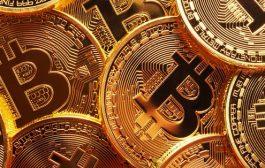 El precio del Bitcoin sigue a la baja, pero puede no ser tan malo