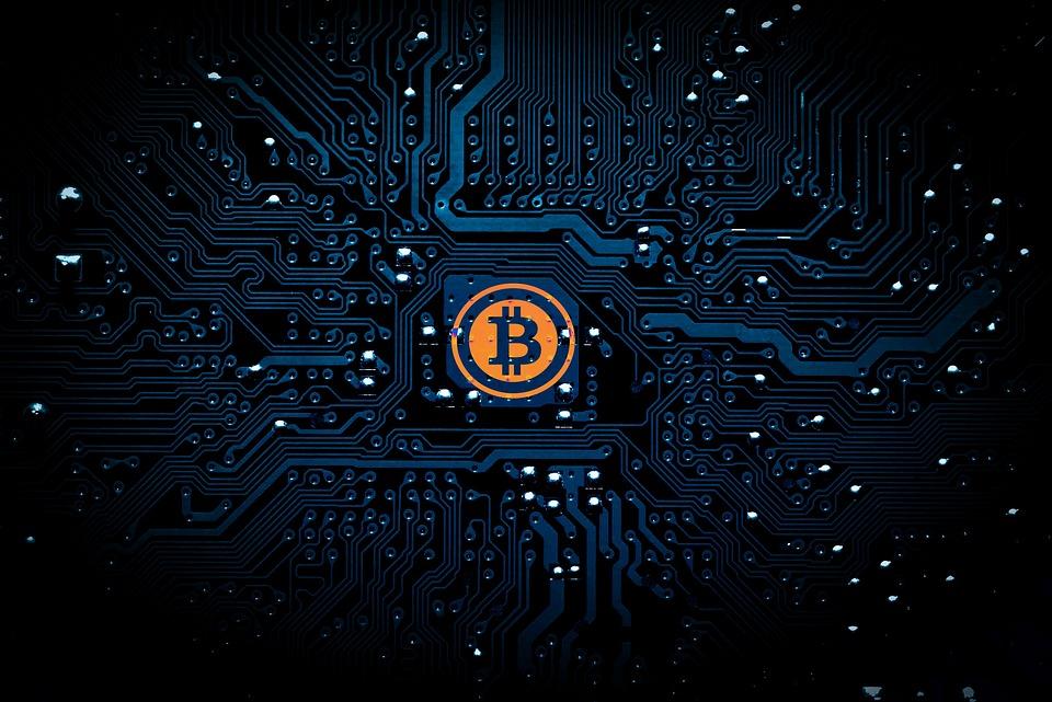 Rafa-Hacker-Nunez-Warren-Buffett-advierte-sobre-los-peligros-del-bitcoin