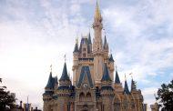 Disney tiene su propia criptodivisa
