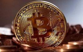 Rusia apuesta por la creación de la CryptoRuble