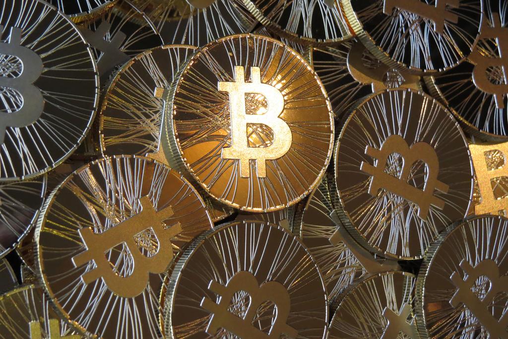 Banco Central Europeo resta importancia al Bitcoin