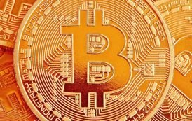 ¿Qué le espera al Bitcoin en el futuro?