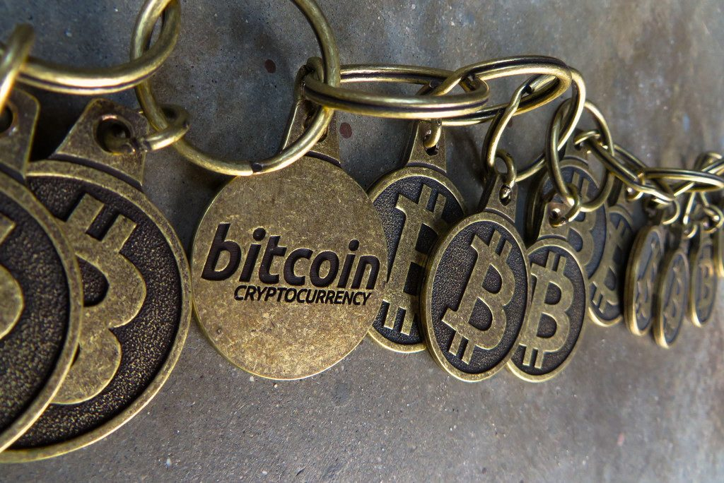 Rafael-Nunez-Bitcoin