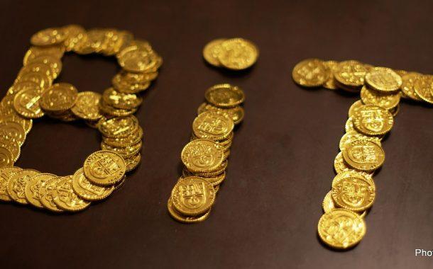 ¿El Bitcoin se apoderará del mundo?