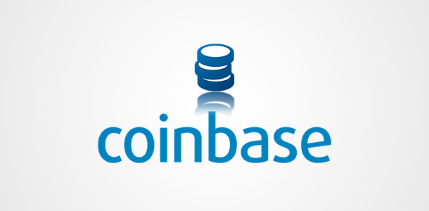 Coinbase invierte en seguridad