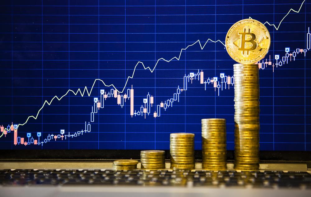 Rafael-Nunez-El-Bitcoin-sigue-creciendo