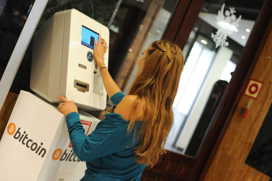 rafael-nunez-el-bitcoin-cada-vez-gana-mas-fans-en-venezuela