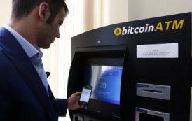 El Bitcoin es una inversión riesgosa pero rentable