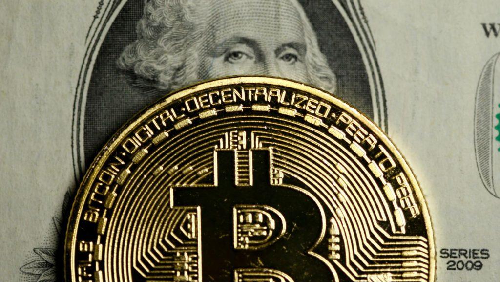 Rafael-Núñez-Aponte-Bitcoin