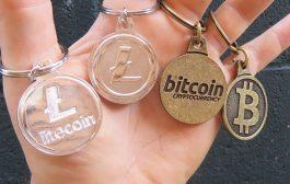 La seguridad, aspecto principal al elegir un monedero virtual