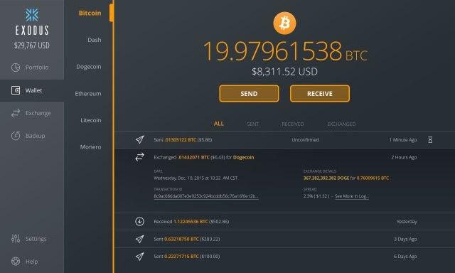 rafa-hacker-nunez-la-seguridad-aspecto-principal-al-elegir-un-monedero-virtual