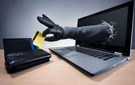 ¿Cómo evitar ser víctima de un ataque informático?