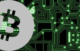 El secretario del Tesoro de EEUU busca que las operaciones con criptoactivos no sean como las cuentas suizas
