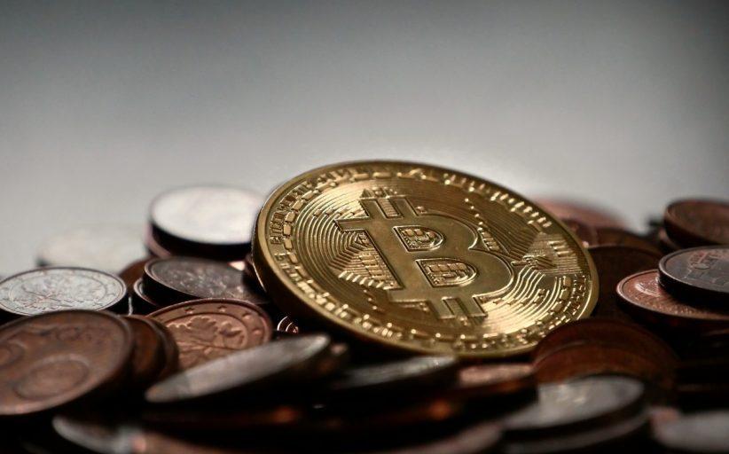 El Bitcoin sigue cayendo y las razones parecen ser varias
