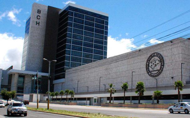 El Banco Central de Honduras habla sobre las transacciones con criptomonedas en el país