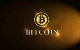 Caída en el precio del Bitcoin hace perder fortunas a inversores