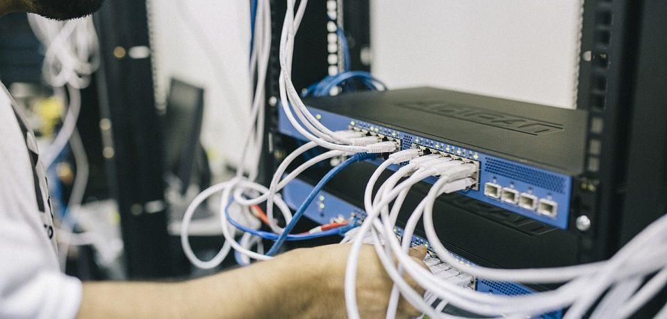 La seguridad informática, el Bitcoin y los freelancers