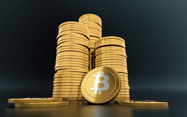 Atento a las amenazas ante las inversiones en criptoactivos