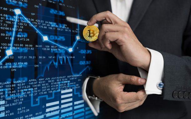 ¿Es un buen momento para invertir en Bitcoin?