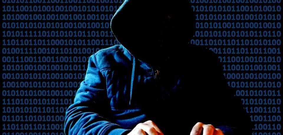 Los ataques DDoS no dan tregua