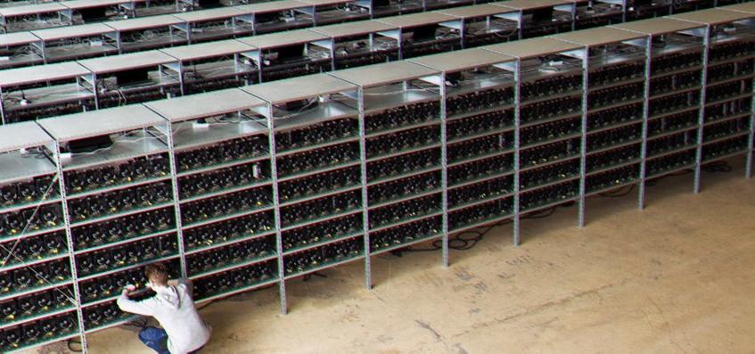 rafael-nuñez-el-ahorro-energetico-llega-a-la-mineria