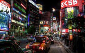 En Tokio, puedes visitar el restaurante St. Arnould y pagar con criptomonedas