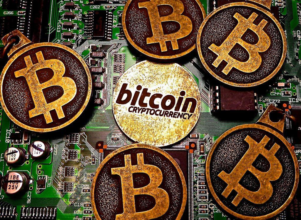 rafael-nunez-aponte-youtuber-secuestra-a-una-abogada-y-pide-bitcoins-para-su-rescate
