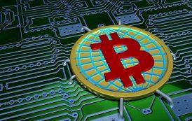 Youtuber secuestra a una Abogada y pide Bitcoins para su rescate