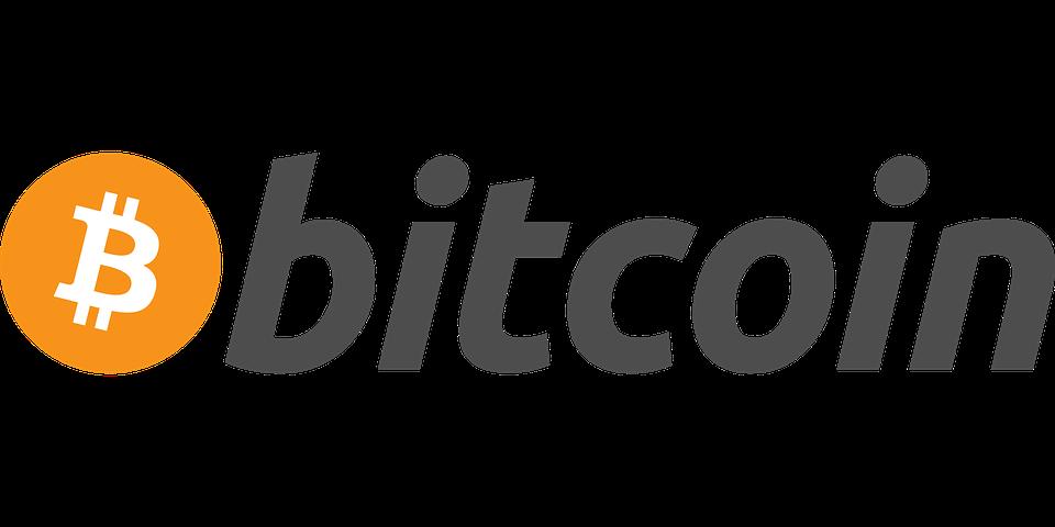 El Bitcoin se enfrenta al reto de mantener su valor