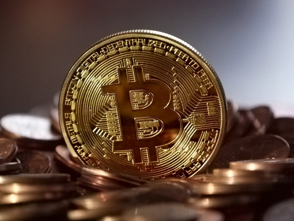rafael-nunez-el-bitcoin-se-enfrenta-al-reto-de-mantener-su-valor1
