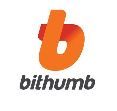 Bithumb lanzará nueva plataforma de pagos