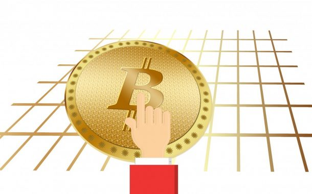 La locura del Bitcoin debe hacernos mantener la calma