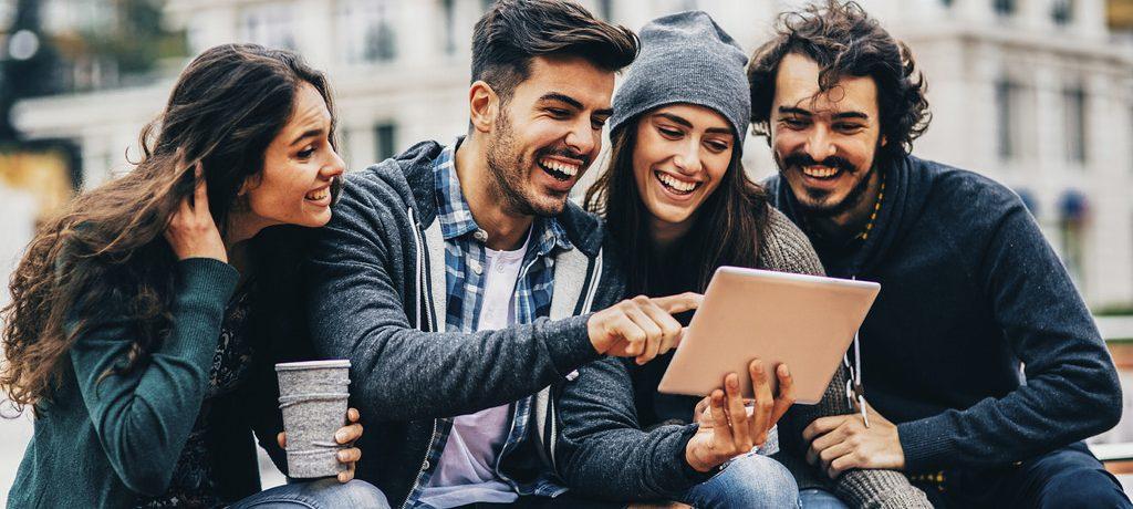 Telefónica Movistar presenta programa de formación