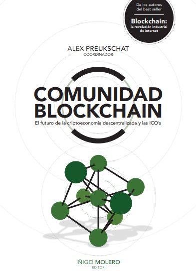 rafa-hacker-aponte-libros-que-todo-fanatico-del-blockchain-debe-tener