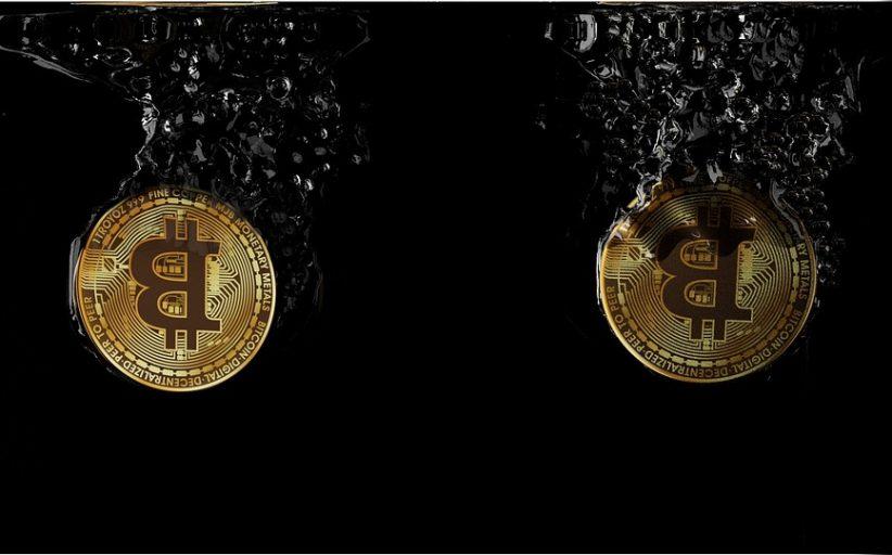 Tres plataformas de las que deberías desconfiar si se trata de criptomonedas