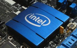 Descubren nuevas brechas de seguridad en chips de Intel
