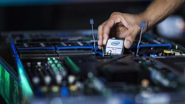 rafael-nunez-aponte-descubren-nuevas-brechas-de-seguridad-en-chips-de-intel