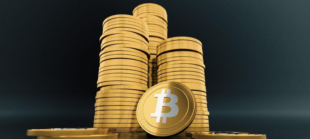 Venezuela ¿lista para el bitcoin?