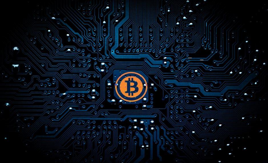 rafael-nunez-venezuela-lista-para-el-bitcoin